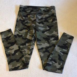 Forever 21 tights leggings